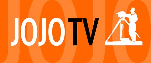 Jojo-TV-logo