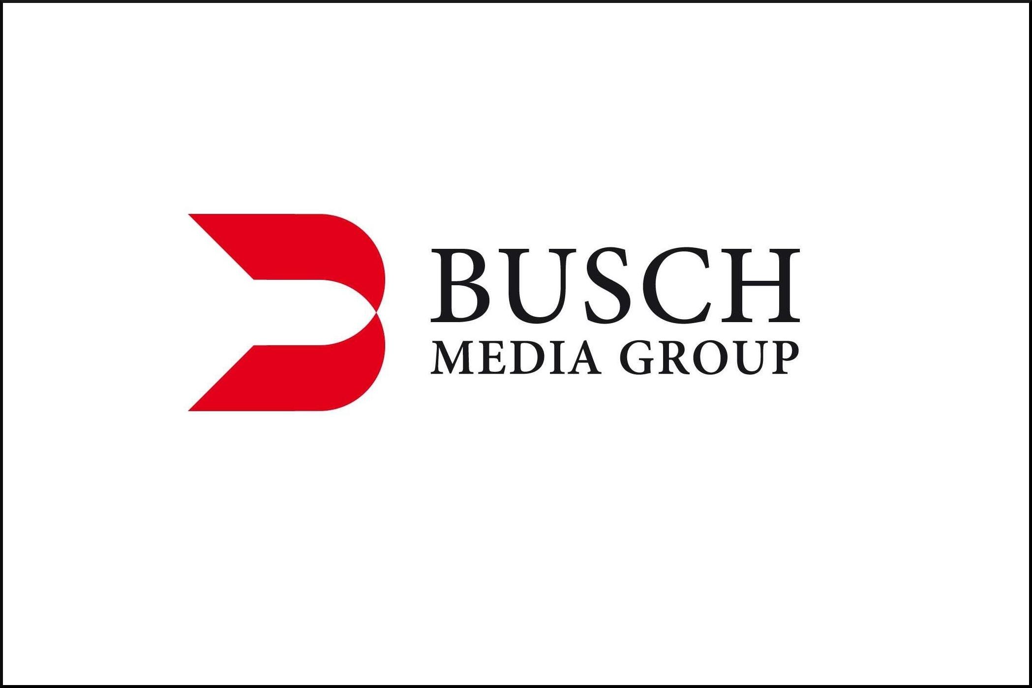 Busch Mediagroup